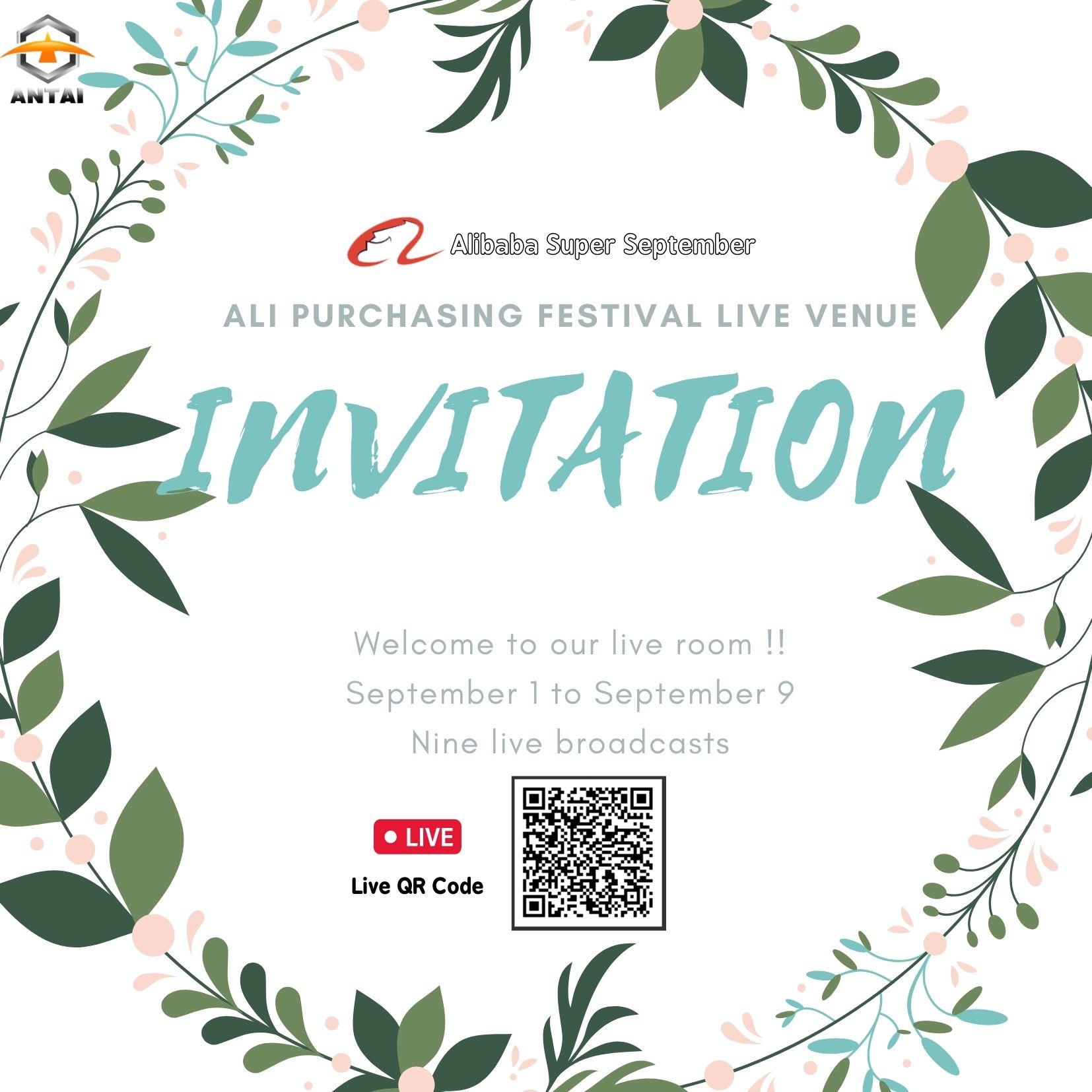 210826 INVITATION LETTER 001